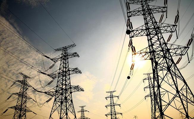 Elektrik şirketlerininTürkiye Varlık Fon'una devredileceği öngörülüyor