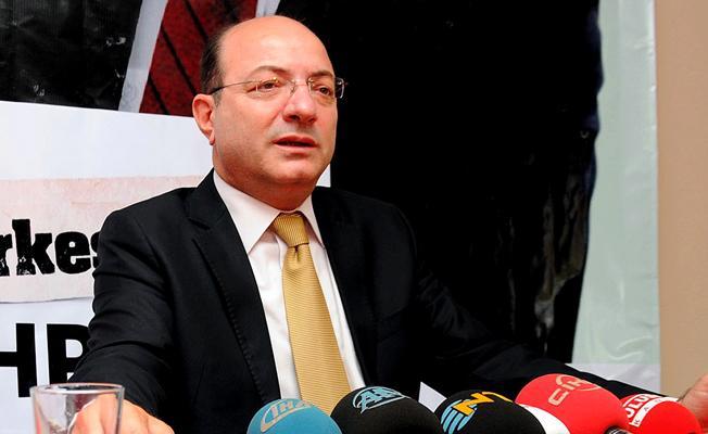Erdoğan'ın Mehmet Şimşek'le ilgili sözlerine Cihaner'den yanıt