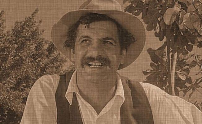 Erol Taş: Abdi İpekçi cinayetinden sonra Abdullah Çatlı'yı kovan 'kötü adam'
