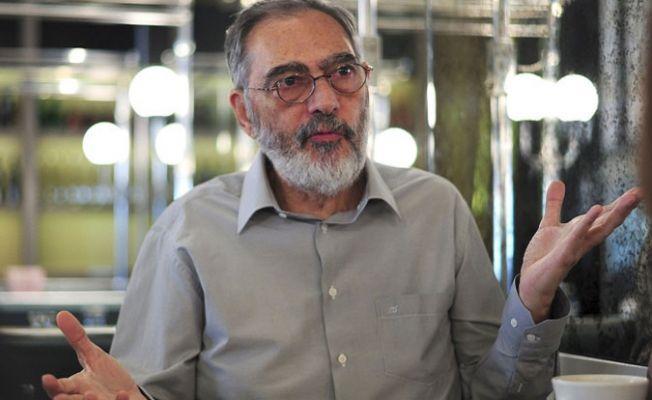 Etyen Mahçupyan: Moral üstünlüğü hep AK Parti'den yanaydı, şimdi pek öyle değil
