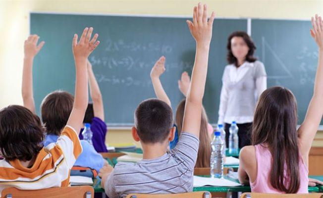 Felsefe dersleri kalktı, 20 öğretmenlik branşına atama yok