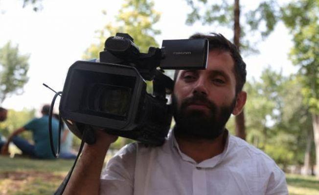 Gazeteci Mehmet Güleç 20 yılla yargılanacak