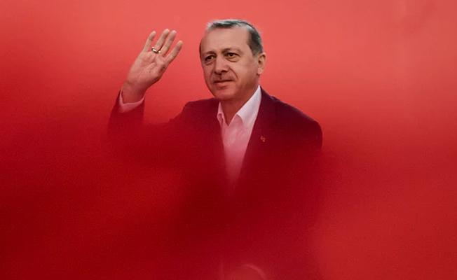 Guardian'dan Türkiyeli okurlarına 'Türkiye'de yaşamak nasıl hissettiriyor' anketi