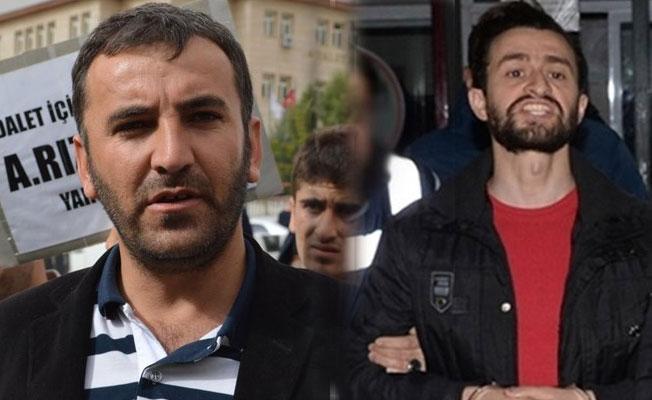 HDP'li Ferhat Encü: Kadir Güntepe için adil yargılama diliyorum