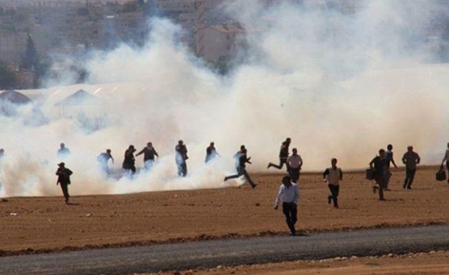 Hükümete yakın gazetelerde 'terörist' ilan edilen köylüler: Hedef gösterildik