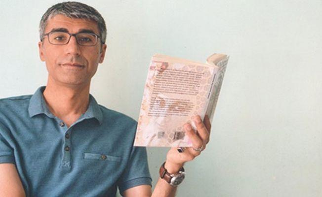 İlhan Çomak'tan 3 yeni şiir kitabı