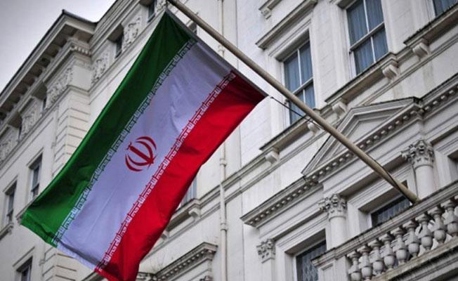 İran'dan Erdoğan'ın 'Pers milliyetçiliği' sözlerine yanıt