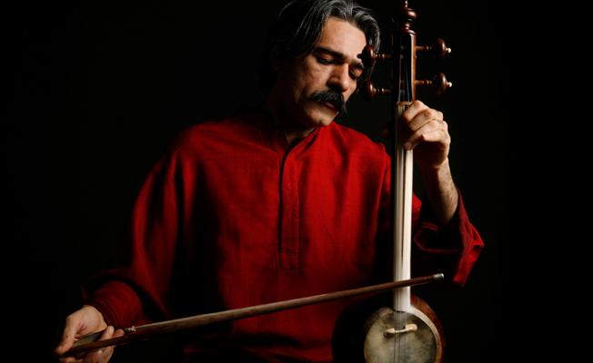 Usta Kürt müzisyenin yer aldığı gruba Grammy ödülü