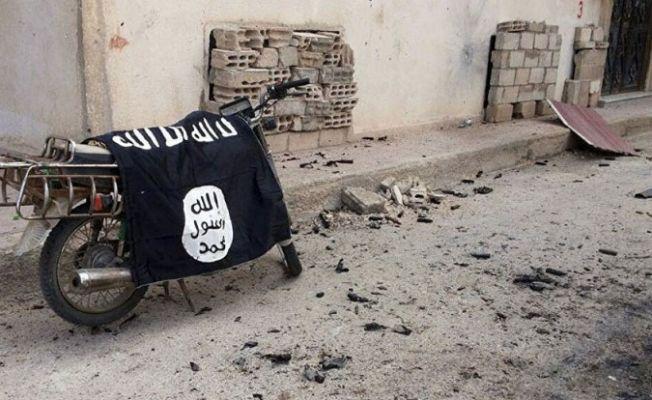 Musul baskını iddiası: Erdoğan, Orgeneral Özel'e 'IŞİD bize böyle bir kötülük yapmaz' dedi