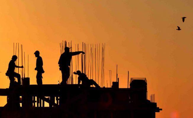 İş cinayetlerinde yaşamını yitiren işçilerin yüzde 98'i sendikasız!