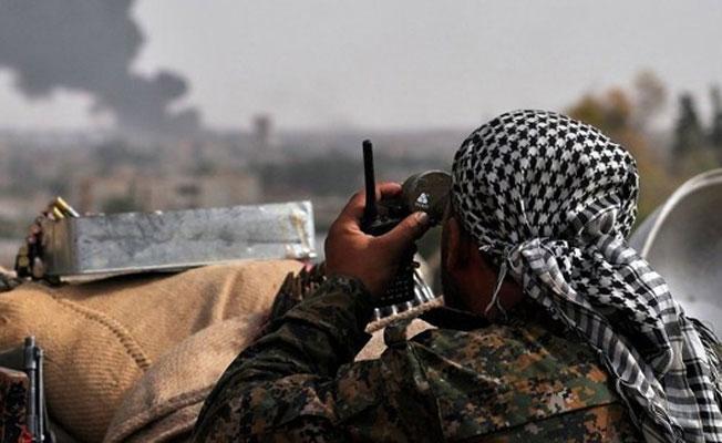 Rusya: Cenevre'de Kürtler de yer almalı