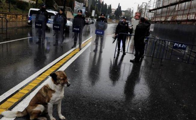 Savcılık: Reina saldırısının planlayıcısı yakalandı