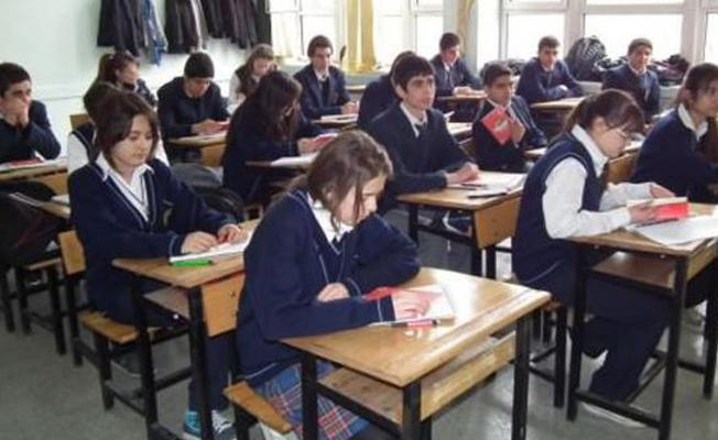 Seçmeli din derslerine talep olmayınca İl Milli Eğitim kampanya yapılmasını istedi