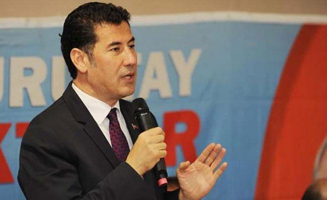 Sinan Oğan: AKP esnafa kamplarda silah eğitimi veriyor