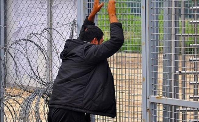 Türkiye'den binden fazla kişi Japonya'ya sığınmak için başvurdu
