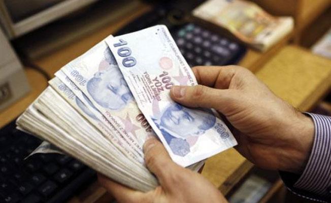Vergi indirimi ve yabancılara KDV'siz konut satışını içeren 'torba kanun teklifi' yasalaştı