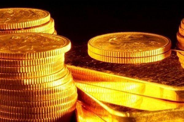 AltinFiyatlariSitesi.com Aracılığıyla Dalgalanan Altın Fiyatlarını Takip Edin!