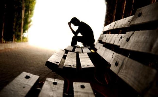 Baharda intiharlar neden artar?