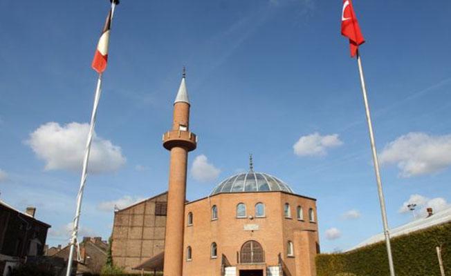 Belçika'dan Türkiyeli imamlara vize engeli