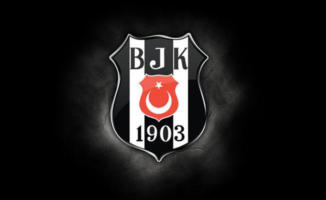 Beşiktaş-Olympiakos eşleşmesine deplasman yasağı!