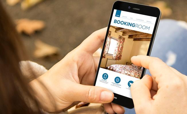 Turizmcilerden 'Booking' kararına tepki