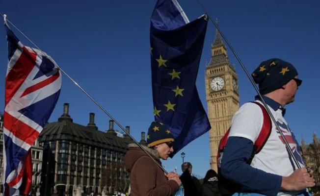 Brexit bugün başlıyor, faturası ne kadar?