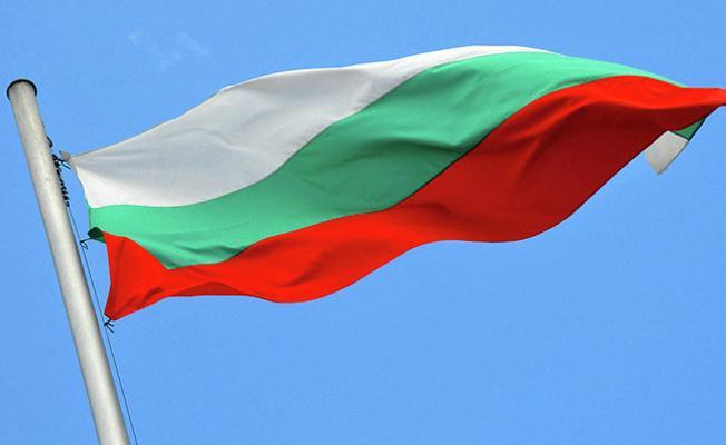 Bulgaristan Türkiye elçisini geri çekti