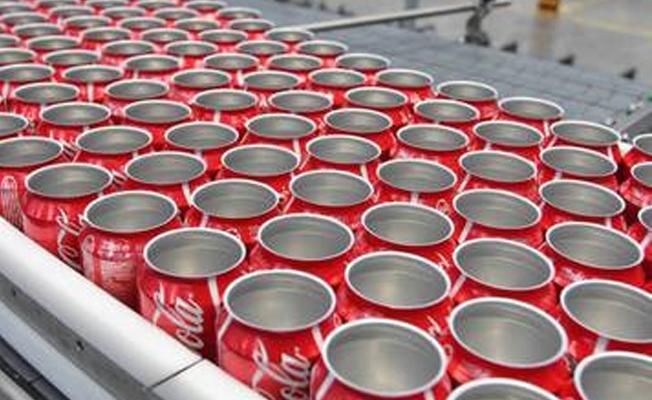 Coca Cola kutularında insan dışkısı bulundu
