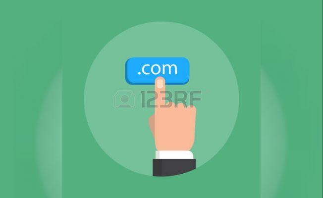 Domain sorgulama nereden yapabilirim?