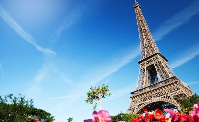 Fransa'da OHAL kaldırılacak