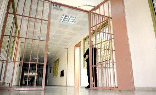 HDP cezaevlerindeki açlık grevlerini Meclis'e taşıdı