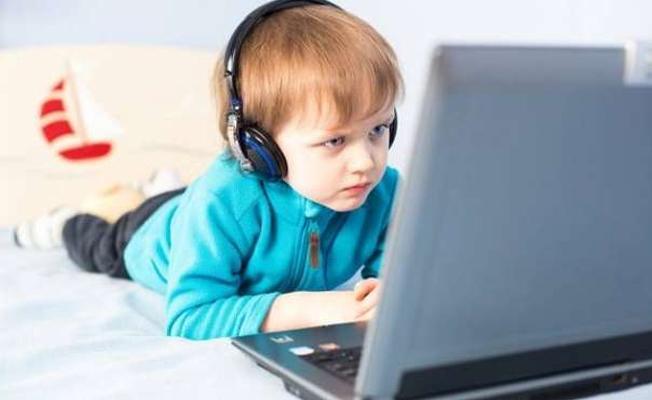 Her 3 çocuktan biri siber zorbalıkla karşılaşıyor