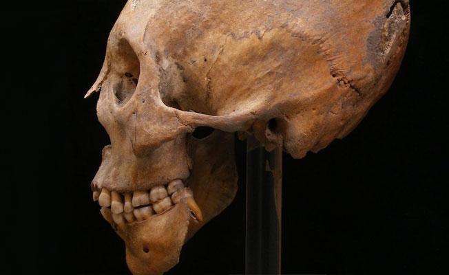 Hunlar, Roma İmparatorluğu'ndaki yerleşimcilerle işbirliği yapmış olabilir
