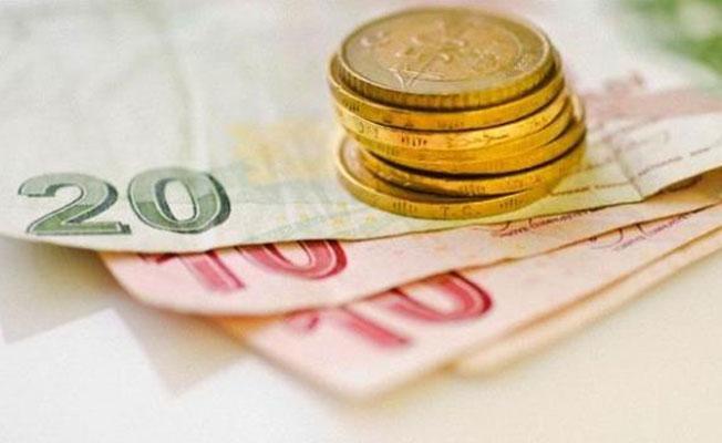 JCR: Türkiye ekonomisindeki sorun kalıcı