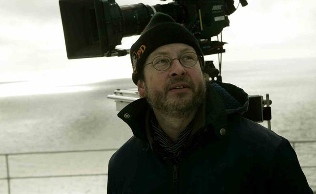 Lars von Trier'den 'vahşi' film: The House That Jack Built