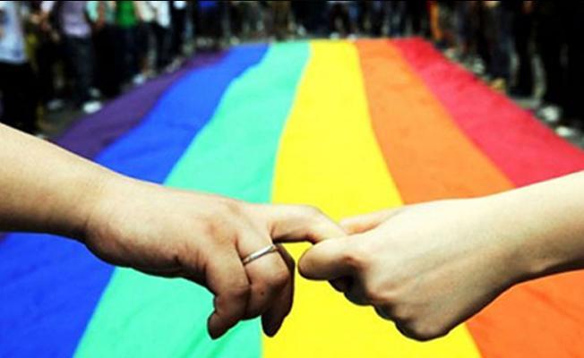 LGBTİ arkadaşlık sitesi 5. kez erişime engellendi