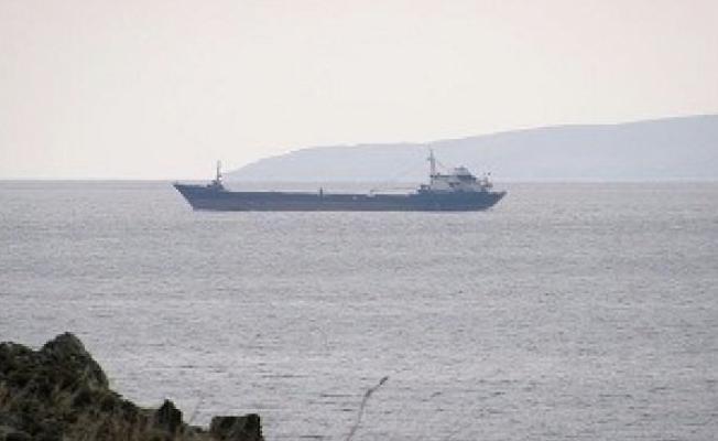 Libya açıklarında batan Türk gemisinde 3 kişinin cesedine ulaşıldı