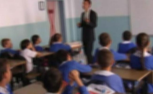 Mahkeme: Zorunlu din dersinin hukuka aykırılığı açık
