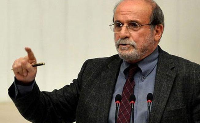 Kürkçü'den YSK başkanına tepki: 'Oy pusulası sahte' diyen mi oldu?