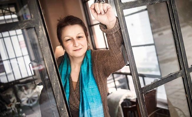 Akademisyen İştar Gözaydın hakkında 10 yıl hapis istemi