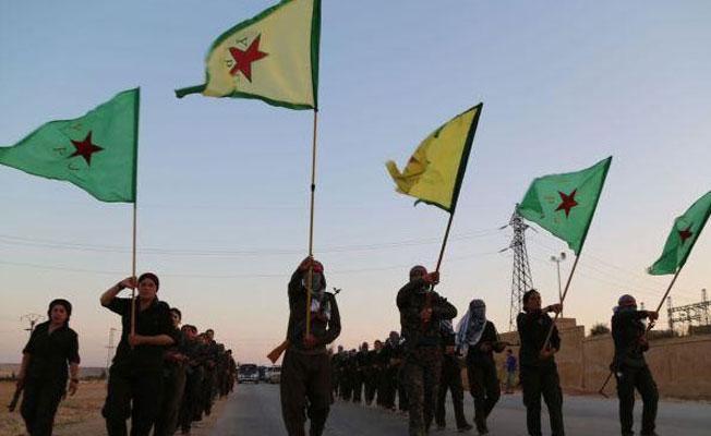 Rusya ile YPG arasında yeni anlaşma
