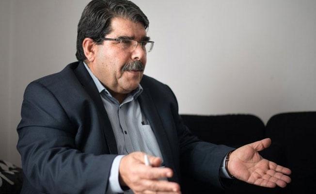Salih Müslim: Kürt fobisi çok yersiz ve Türkiye'ye çok şey kaybettiriyor