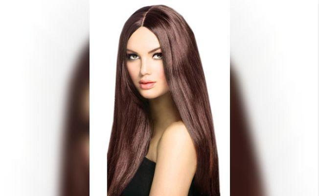 Sugar Hair İle Daha Uzun ve Güçlü Saçlar