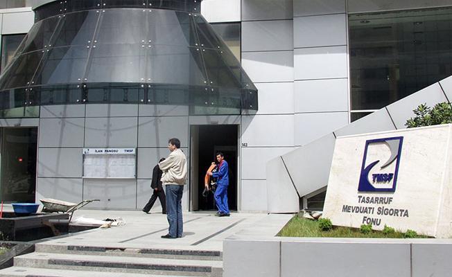 TMSF'nin 'FETÖ'den el konulan 1289 şirketi satışa çıkardığı iddia edildi