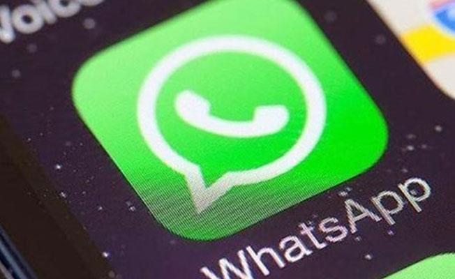 WhatsApp, hizmet vermeyeceği telefonları açıkladı
