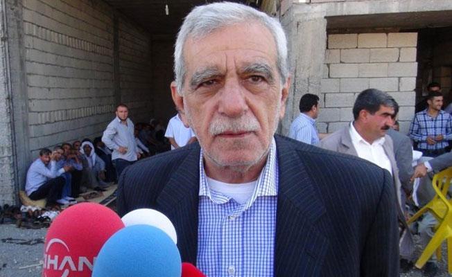 Ahmet  Türk: Bu  bir vicdan meselesi, MHP içinde yüzde  70'e varan 'Hayır' sesi yükseliyor