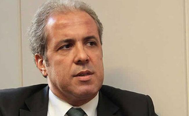 AKP'li Şamil Tayyar oy pusulasının fotoğrafını paylaştı: Oyu iptal edilecek mi?