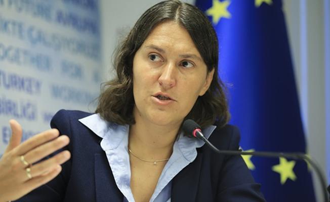 AP Türkiye Raportörü: Oylamanın sonucu, Avrupa değerlerinden kopuş anlamına geliyor
