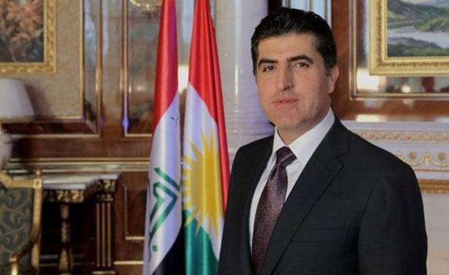 Barzani'den uluslararası topluma: 'Referandum için doğru zaman değil' diyorsunuz, peki doğru zaman ne zaman?