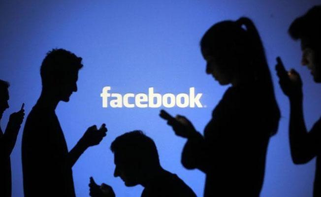 Bilim insanları Facebook'un sağlığa zararlı olduğunu açıkladı